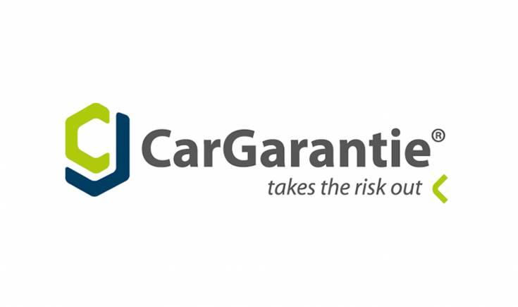 Header CarGarantie