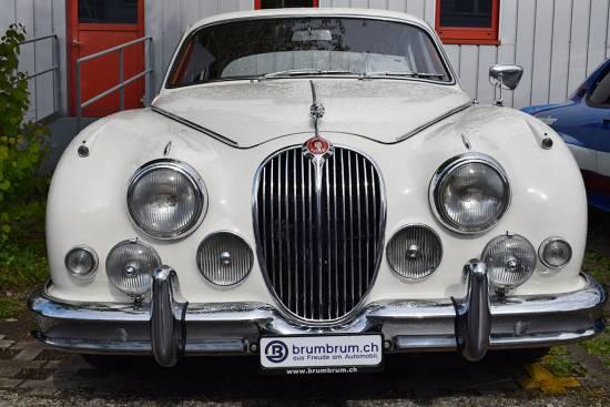 Classic Car 2017