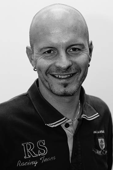 Markus Brauchhardt
