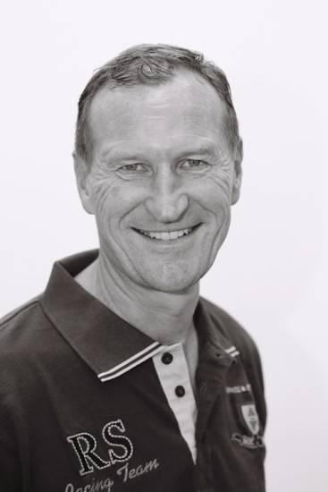 Walter Streuli